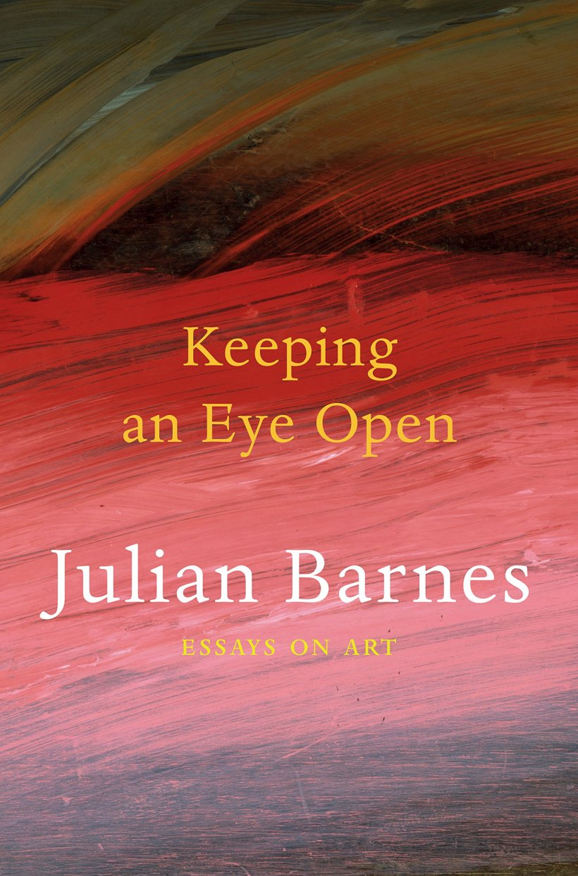 julian-barnes-art-essays